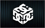 X2 stickers DC SHOES (9)
