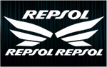 KIT stickers HONDA REPSOL (3)