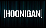 X2 stickers HOONIGAN (1)