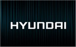 X2 stickers HYUNDAI (1)