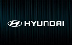 X2 stickers HYUNDAI (2)