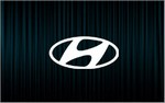 X2 stickers HYUNDAI (3)