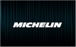 X2 stickers MICHELIN (1)