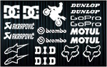 KIT stickers Sponsors (4)