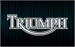 X2 stickers TRIUMPH (2)