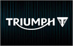 X2 stickers TRIUMPH (3)